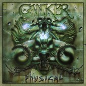 Physical - Canker