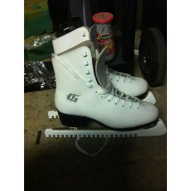Patins � Glace