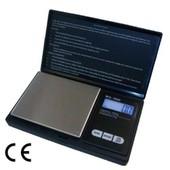 Balance De Pr�cision Num�rique 0,1 G / 1000 G