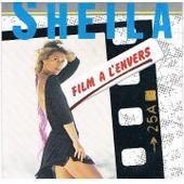 Film � L'envers - Guerrier Massais (1984) - Sheila