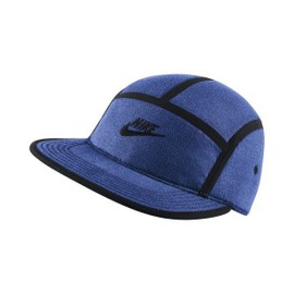 Casquette Nike Aw84 Tech Pack - 611751-480