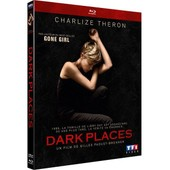 Dark Places - Blu-Ray de Gilles Paquet-Brenner