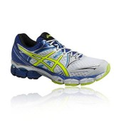 Asics Gel-Pulse 6 Running Shoes - Ss15