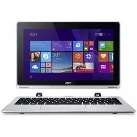 Acer Aspire Switch 11 SW5-111-11DC