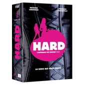 Hard - Saisons 1 � 3