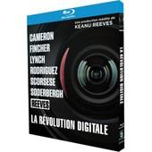 La R�volution Digitale - Blu-Ray de Christopher Kenneally