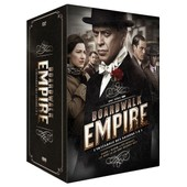 Boardwalk Empire - L'int�grale Des Saisons 1 � 5 de Martin Scorsese