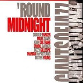 Giants Of Jazz: 'round Midnight -