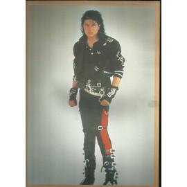 michael jackson 1998 une star soucieuse de chaque detail