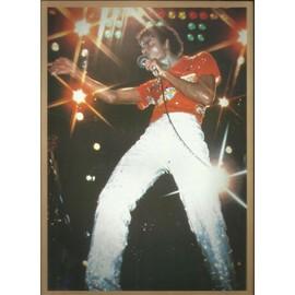 michael jackson1983 naissance d'un grand homme de scene