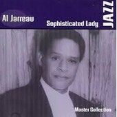 Sophisticated Lady - Al Jarreau