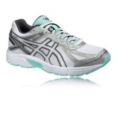 Asics Patriot 7 Femmes Chaussures Course � Pied Baskets Running Gym Sport