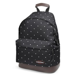 Eastpak Wyoming Sac � Dos