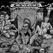 666 Bastards - Cendra