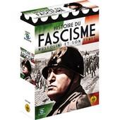 Histoire Du Fascisme : Mussolini Et Son Temps