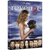 Revenge - Saison 3 de Kenneth Fink