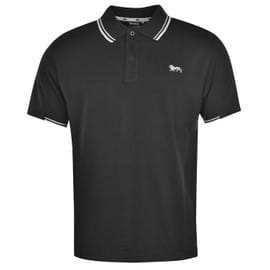 Polo Homme Lonsdale