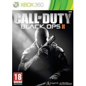 Call Of Duty Black Ops 2 - Import Uk
