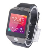 Montre Connect�e Smart Watch Bluetooth Compatible Android Et Ios