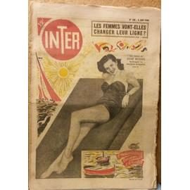 Inter 139 (Jane Russel)