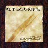Al Peregrino - Jos� Luis Merlin