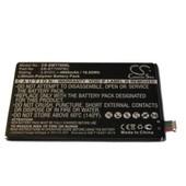 Batterie Vhbw Pour Netbook, Tablette Samsung Galaxy Tab S 8.4 Sc-03g Sm-T700 Sm-T705 Sm-T705d Sm-T705m Sm-T705y Sm-T707 Sm-T707d.Remplace: Eb-Bt705fbc