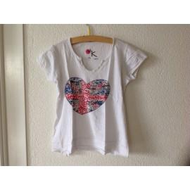T-Shirt Khaan