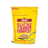 Alter Eco - Sucre Canne Complet Mascobado Bio & �quitable 500 G - Orignie Philippines - Aussi Appel� Muscovado
