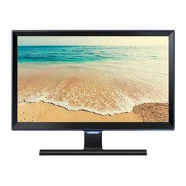 Samsung TE390 Series T22E390EW - �cran LED avec tuner TV