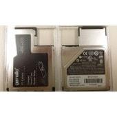 Gemalto PC Express Compact Smart Card Reader Writer 41N3045, 41N3047, HWP114012D