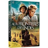 Aux Fronti�res Des Indes de J. Lee Thompson