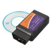 Elm327 Wifi Sans Fil Obd2 Voiture Diagnostic Scanner Adaptateur