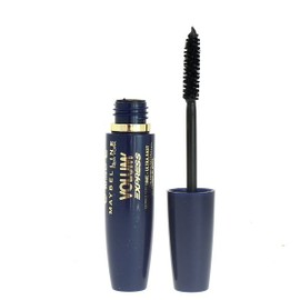 Gemey Maybelline Mascara Volum Express Ultra Volume - Noir