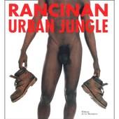 Urban Jungle de G�rard Rancinan