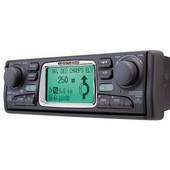 Autoradio CD GPS VDO d'Ayton MS-4100
