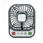 Mini ventilateur 3