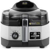De'Longhi MultiFry EXTRA CHEF FH1394 - Friteuse