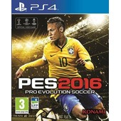 Pro Evolution Soccer 2016 - Pes 2016 - Edition Day One