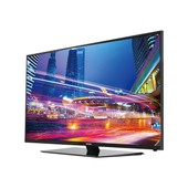 TV LED Haier LE24B8000T 24