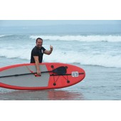 Stand Up Paddle Gonflable 10