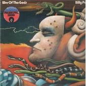 War Of The Gods - Billy Paul