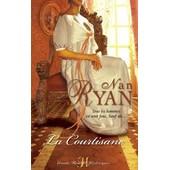 La Courtisane de nan ryan