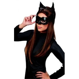 Masque Luxe Catwoman™,