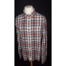 Chemise Abercrombie & Fitch Taille Xl � - 59%