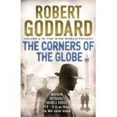 The Corners Of The Globe de Robert Goddard