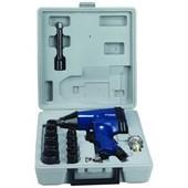 Hyundai Kit Cle A Chocs Pneumatique Pour Compresseur