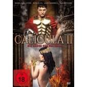Caligula Ii - Die Huren Des Caligula de Various