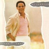 Breakin' Away - Al Jarreau