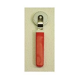 Lot De 20 Roulette A Ravioli Plastique Code 36291400