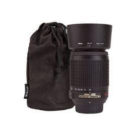 Nikon Nikkor AF 70-300 mm f/4.0-5.6 G - Nikon F